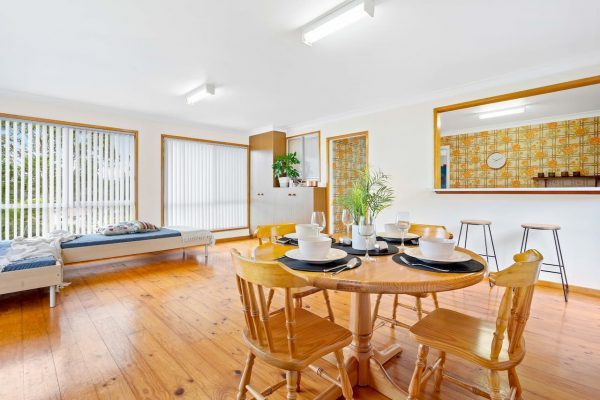 thomson-parade-home-staging-and-styling-3