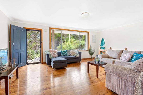 thomson-parade-home-staging-and-styling-5